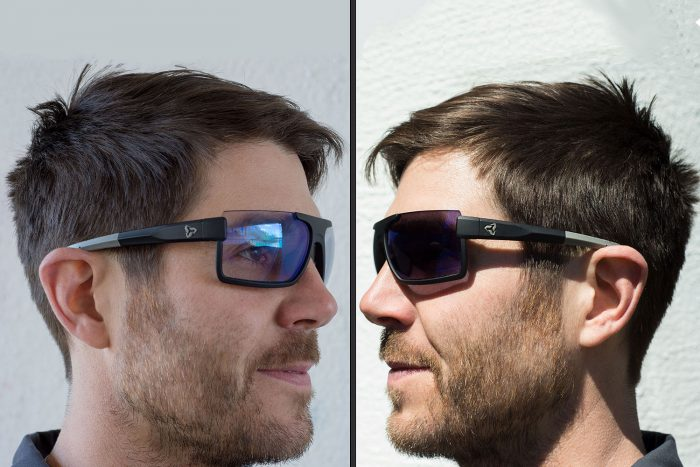 ryders fyre sunglasses review