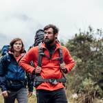 Jack Wolfskin Most sustainable brand
