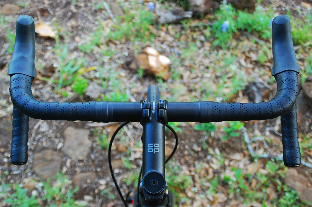 817ee84ad2f First Look: REI's New 'Co-Op Cycles' Tested | GearJunkie