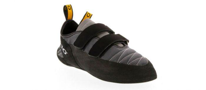 Five Ten Coyote VCS Rock Climbing Shoes