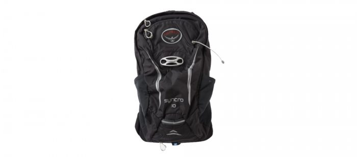 Osprey Syncro 10 Hydration Pack