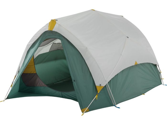 Therm-a-Rest Tranquility Series Tents