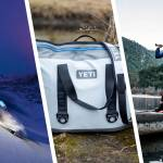 GearJunkie Week In Review 4-8-17