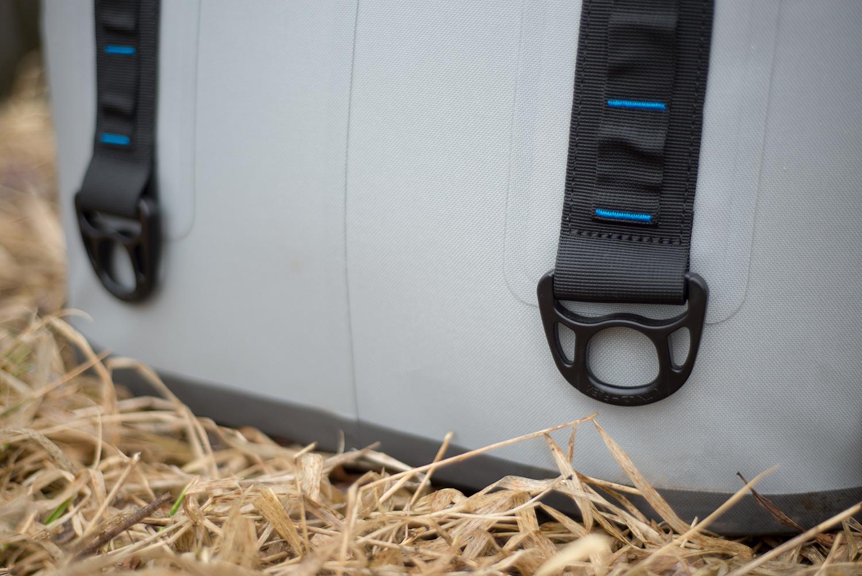 YETI Hopper Two 30: A Good Cooler Gets Better | GearJunkie