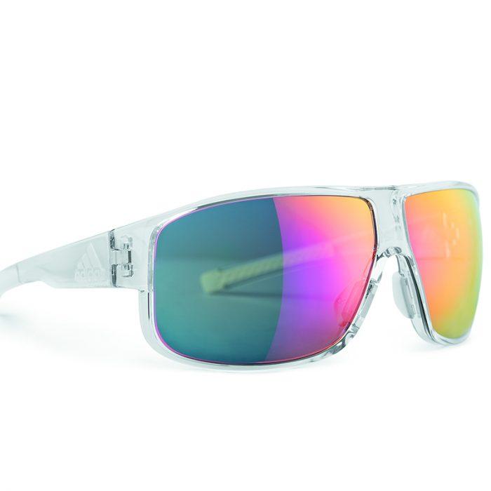 adidas horizor sunglasses