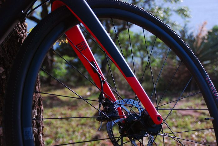 REI Co-op Cycles Review