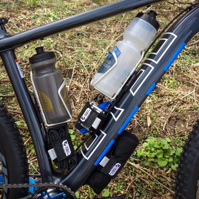 b-rad bike storage