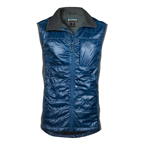 brooks range alpha mountaineering vest