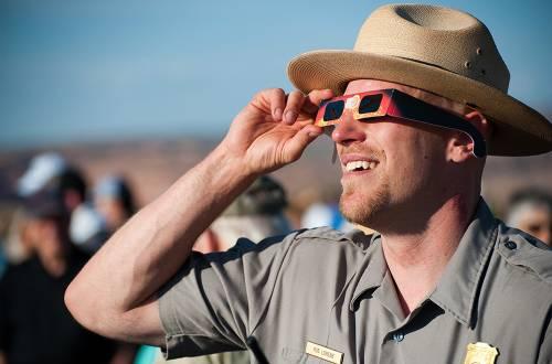 Oregon Parks Announce 1,000 Extra Campsites For Eclipse