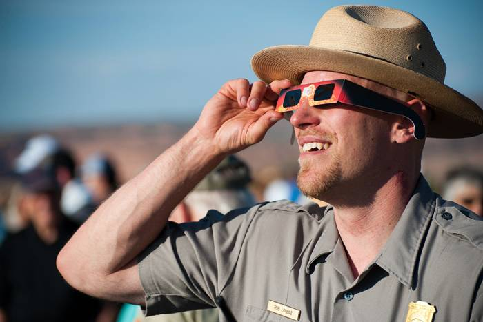 Oregon Parks Announce 1,000 Extra Campsites For Eclipse