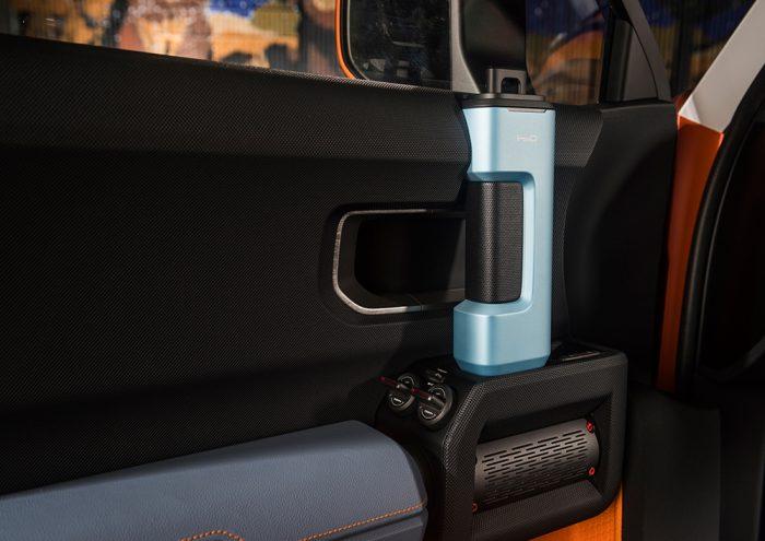 ft4x rear door handle