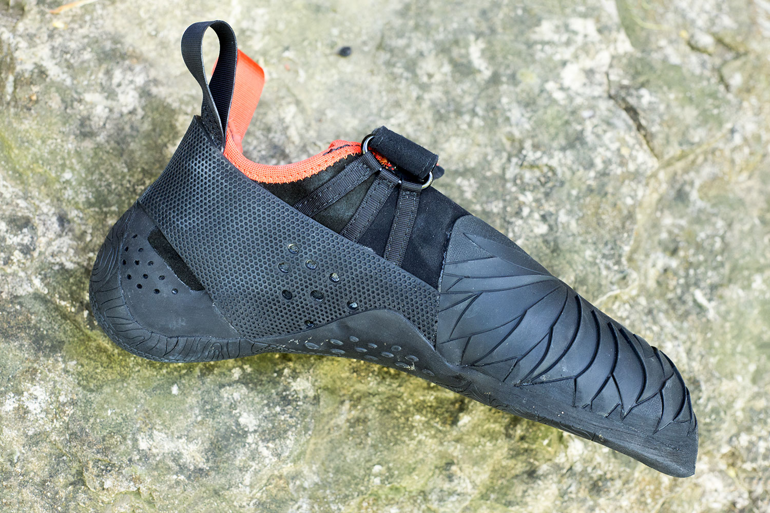 Best Free Climbing Shoes