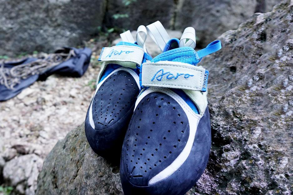 Five Ten Team   Climbing Shoe Australia