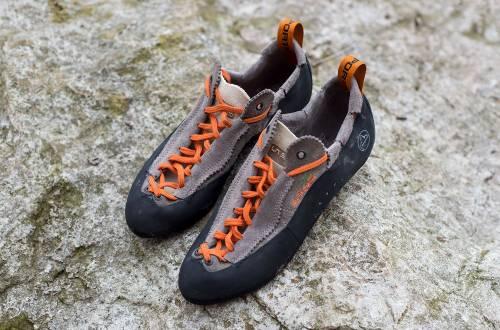 2017 Rock Climbing Shoes La Sportiva Mythos Eco