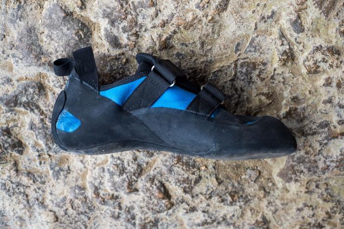 2017 Rock Climbing Shoes Tenaya Tanta