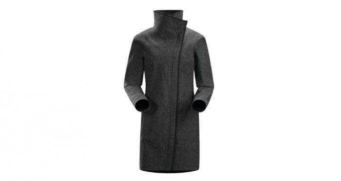 Arc'teryx Elda Coat