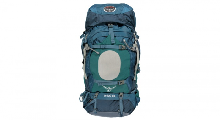 Osprey Ariel Backpack
