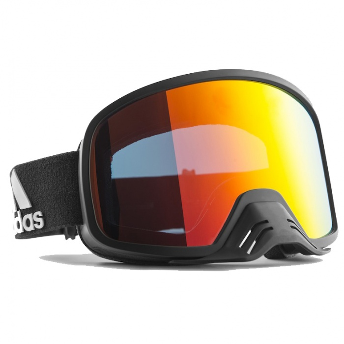 adidas backland dirt mountain bike goggles