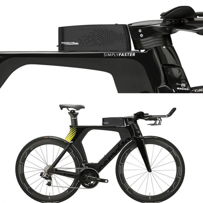 foodcell bike box