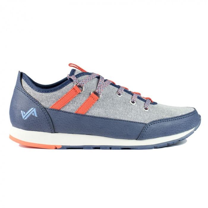 foresake acadia womens shoe