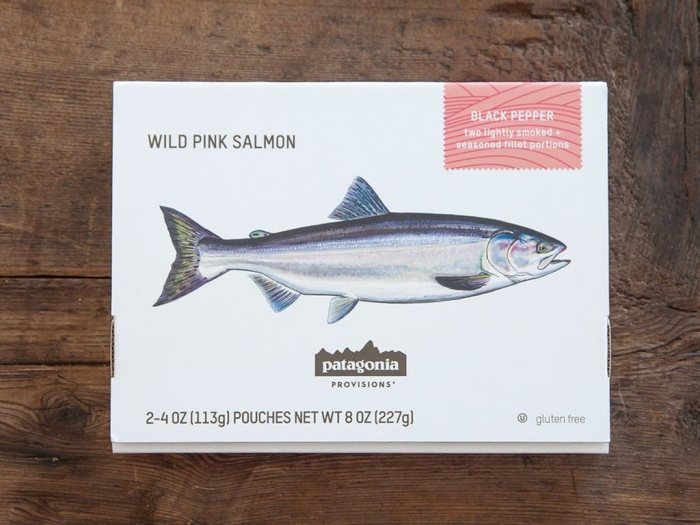 patagonia provisions food review