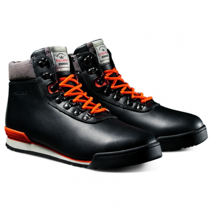 ridgemont heritage boot sneaker