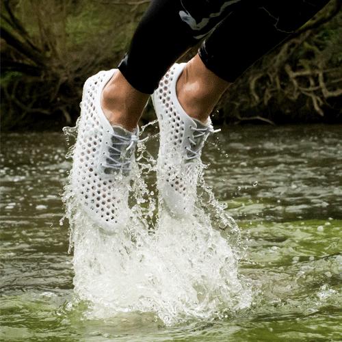 Vivobarefoot Men S Ultra Water Shoes