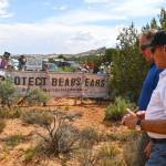 Zinke To Visit Bears Ears, Solicits Public Comment