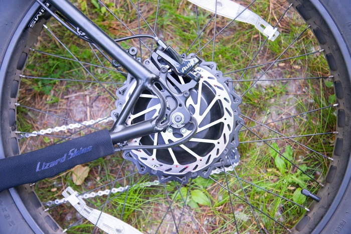 defiant 01 e fat bike electric pedal assist