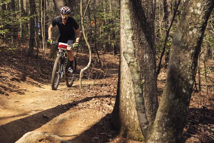 Niner Air 9 RDO Race Bike Review