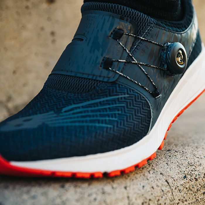 New balance Boa Running shoes
