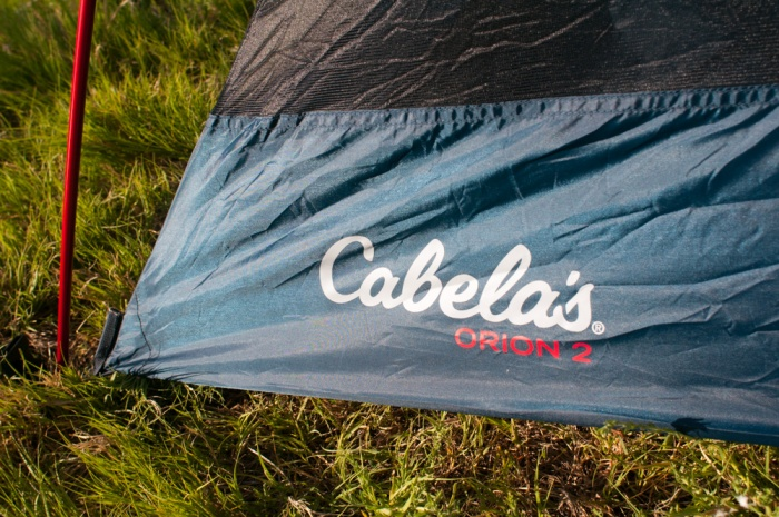 How to choose a tent & Explainer: How To Choose A Tent