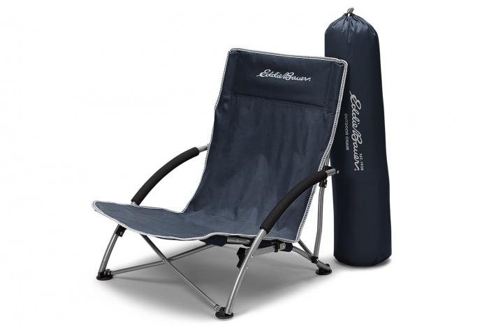 Eddie Bauer Chair