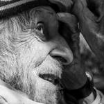 Climbing Community Remembers Mountaineering Legend Fred Beckey