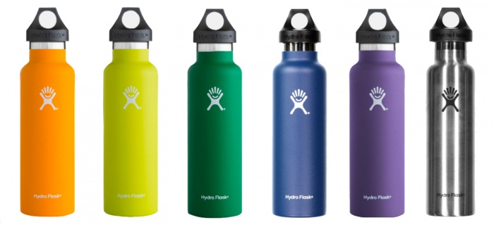 REI Cyber Week Sale: 25% Off All Hydro Flask products