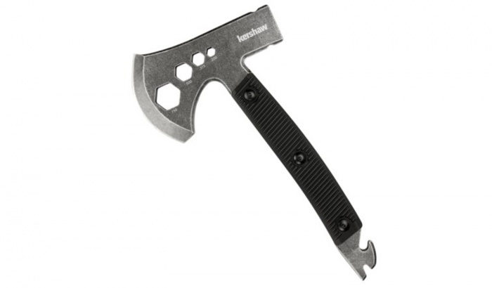Kershaw Axe