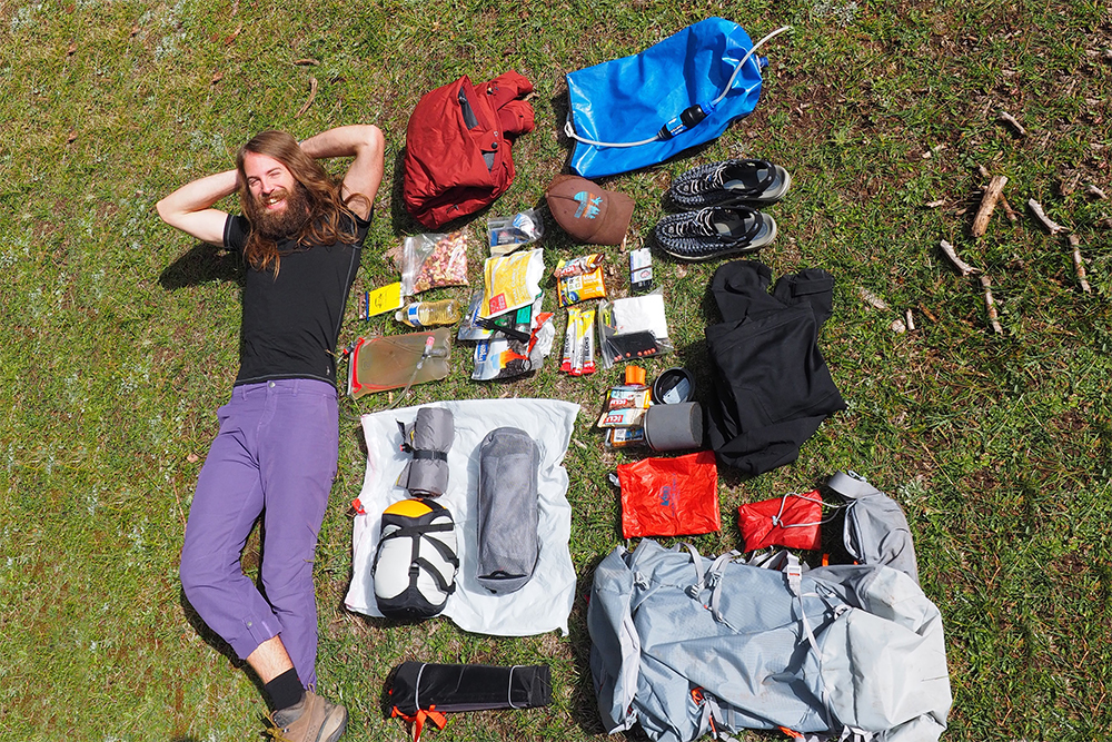 REI-tester-gear-layout