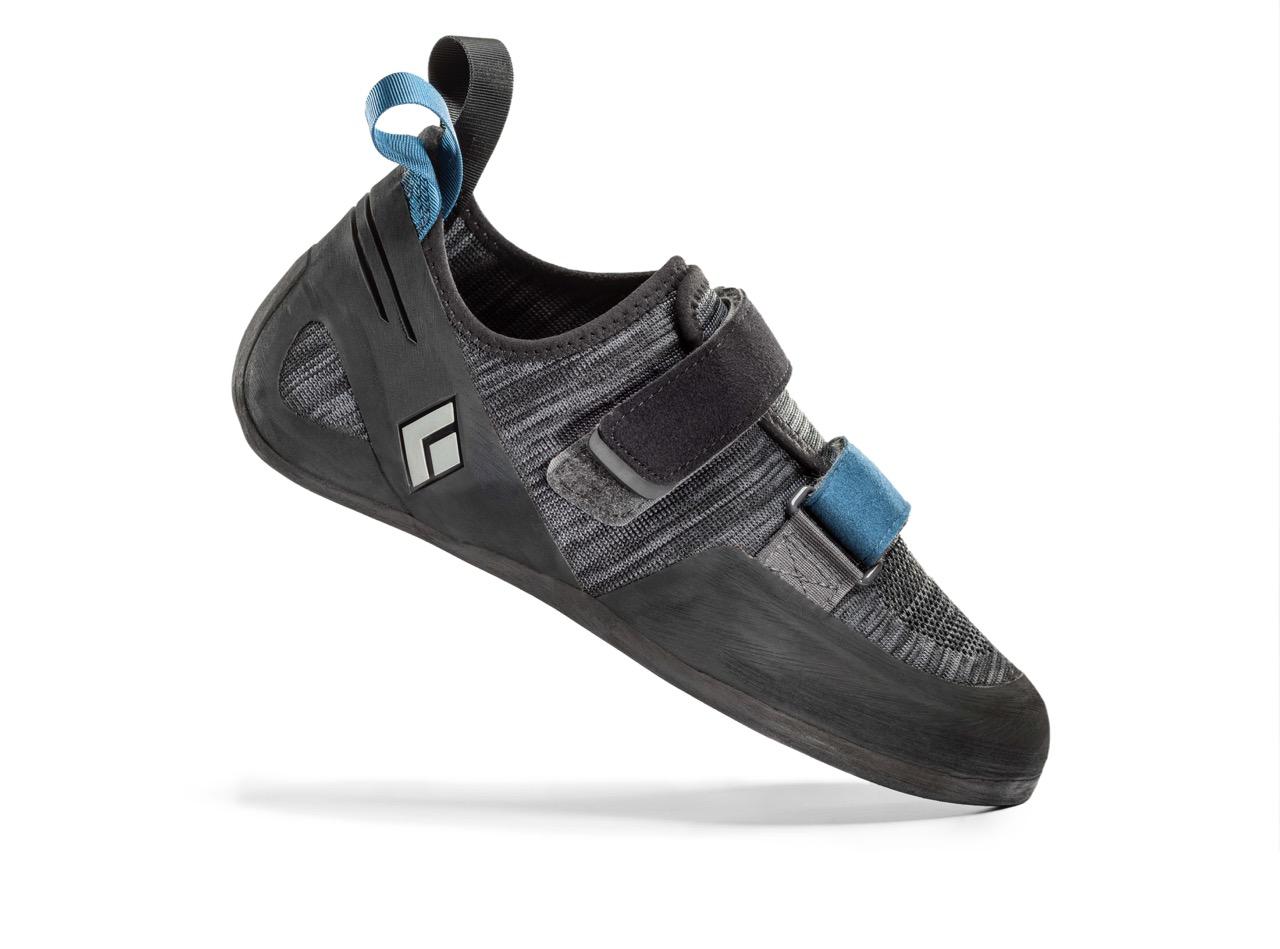 Black Diamond Momentum Shoes