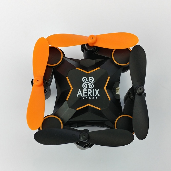 aerix-smallest-folding-drone