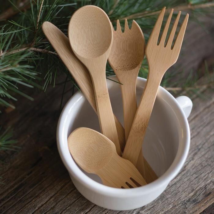 bambu-utensils