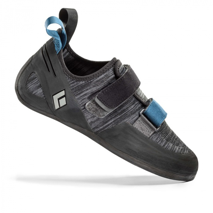 black-diamond-climbing-shoe