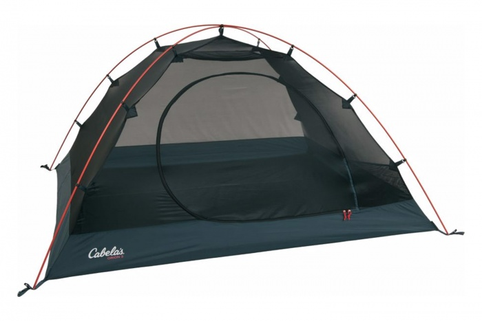 Cabelas Orion 3-person Tent