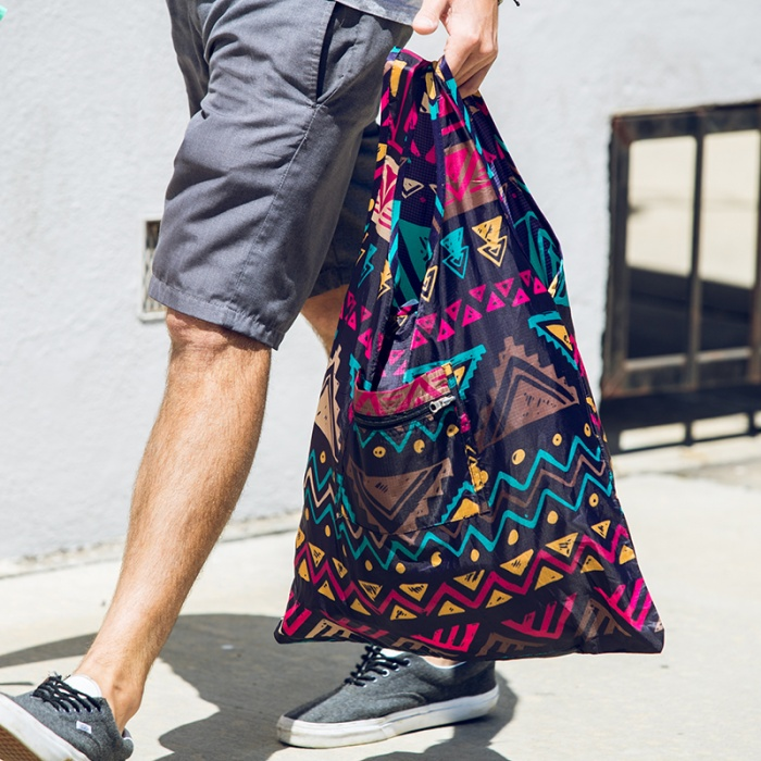 crapchute bags
