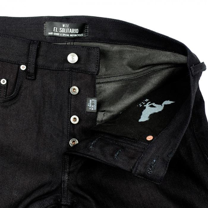 el solitario dyneema-moto-jeans
