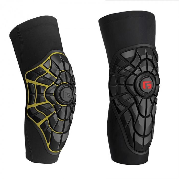 g-form-Elite-Elbow-knee-Guards
