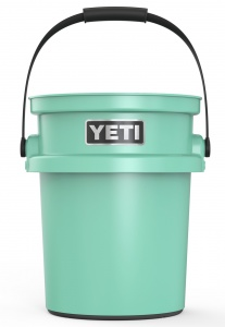 YETI LoadOut Bucket Review