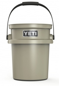 yeti s latest innovation is a bucket gearjunkie