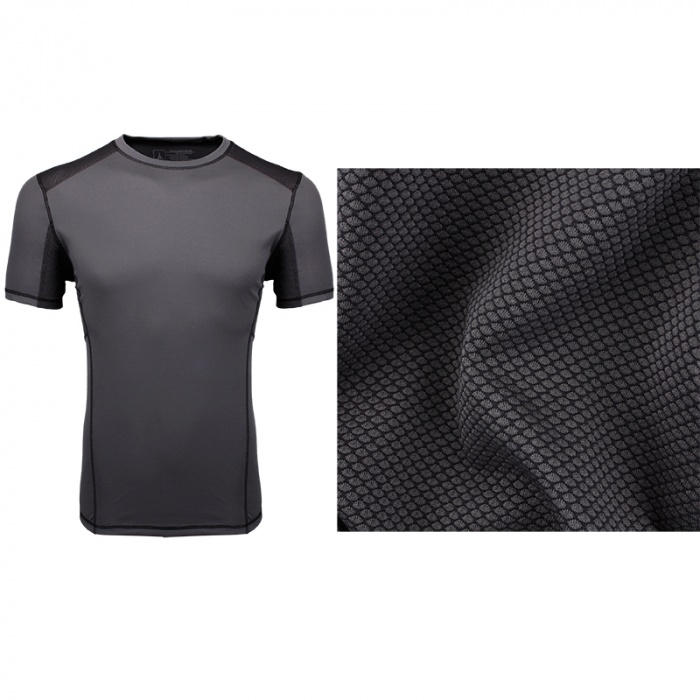 polartec-mercury-tech-t shirt