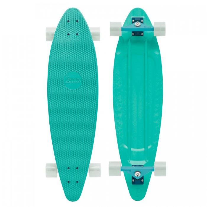 penny-longboard