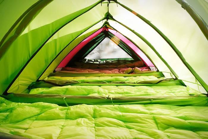 rhinowolf-modular-tent-inside